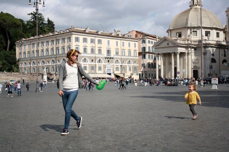 jouer au ballon popolo