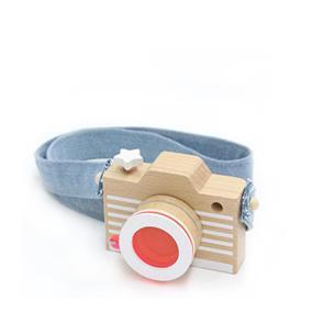 Kukkia-Kiko-Kids-Wooden-Camera-Pink-Camera-Hout-Roze-Elenfhant-600-x-600-PX-1_1024x1024