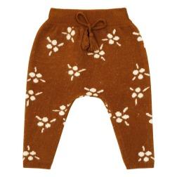 pantalon-ryleeandcru