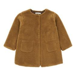 zhoe&tobiah manteau