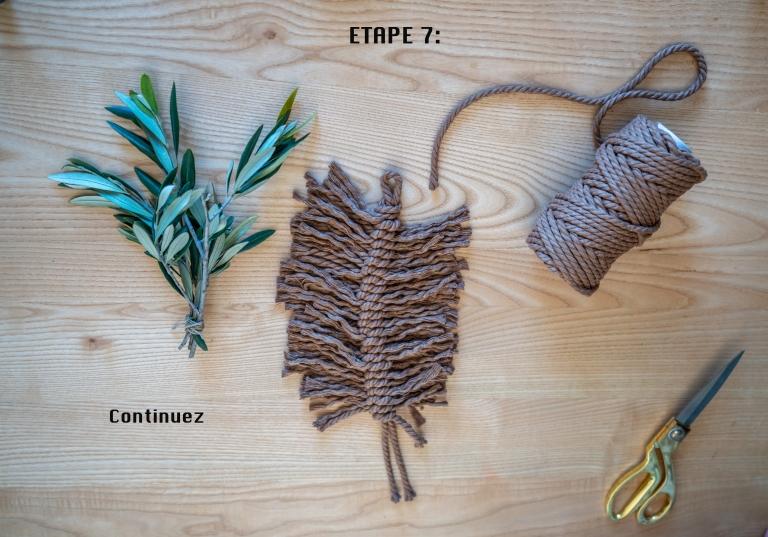 Etape7Macramé-diy-tuto-plumes-déco (33 sur 53)